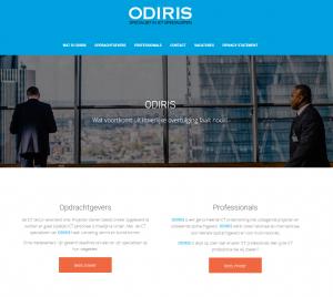 Odiris
