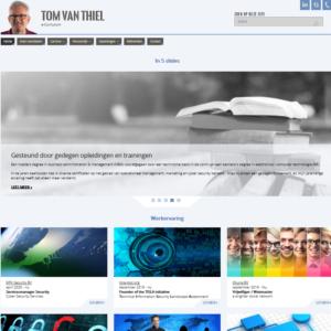 cv.vthiel.com
